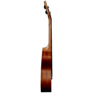 LAG TKU-8C Tiki Uku Concert