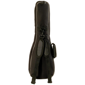On-Stage Ukulele Bag Concert GBU4104