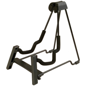 On-Stag GS5000 Wire Folk Instrument Stand