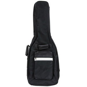 Flight FBG-2108 Acoustic Guitar Gigbag 10mm