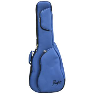 Flight FGB15-E Premium Electric Guitar Gigbag 15mm