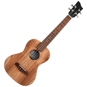 Woodpecker Tenor Ukulele Standard