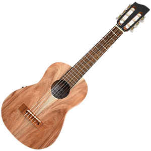 31´´ Woodpecker Travel Standard Koa