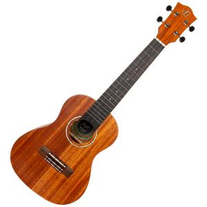 Flight Antonia CE Concert Electro-Acoustic Ukulele