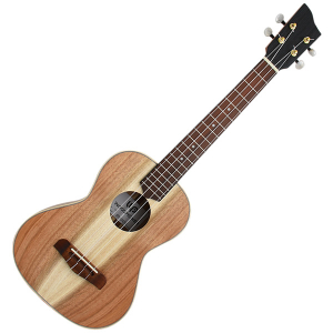 Woodpecker Tenor Ukulele Deluxe