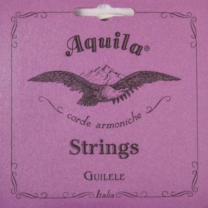 Aquila 96C Guitalele Strings