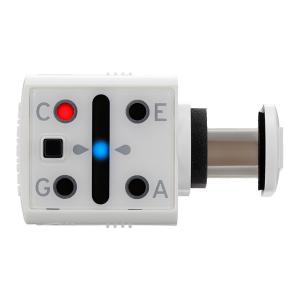 Korg MiniPitch WH - Ukulele Tuner