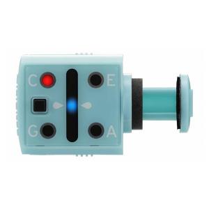 Korg MiniPitch BL - Ukulele Tuner