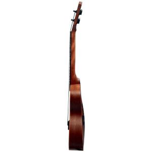 LAG Tiki Uku TKU 150CE Concert Electro-Acoustic